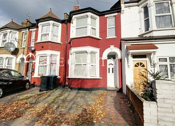 Thumbnail 3 bed terraced house for sale in Nags Head Road, Enfield