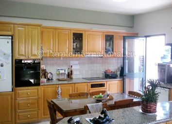 Thumbnail 4 bed villa for sale in Ekali, Limassol, Cyprus