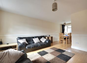 Thumbnail 3 bed property to rent in Narborough Close, Uxbridge