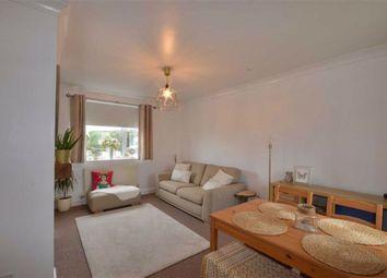 Thumbnail 3 bed semi-detached house for sale in Highfield Villas, Sherburn In Elmet, Leeds