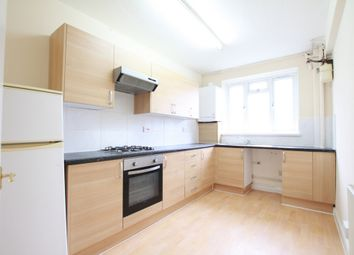 Thumbnail 2 bed flat to rent in Beaumont Court, Upper Clapton Road, Clapton