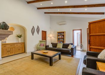 Thumbnail 4 bed country house for sale in Pollensa, Pollença, Majorca, Balearic Islands, Spain