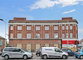Thumbnail 2 bed flat for sale in High Street, Barkingside, Ilford, Essex