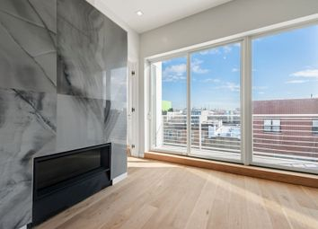 Thumbnail 3 bed apartment for sale in 135 Bayard St #3A, Brooklyn, Ny 11222, Usa