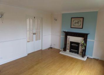 Thumbnail 3 bed property to rent in The Walk, Birdwell, Barnsley