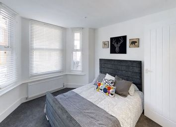 Room to rent in Linden Road, Gillingham ME7