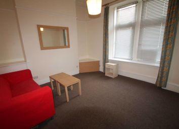 Thumbnail 1 bedroom flat to rent in Urquhart Road, Aberdeen