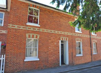Thumbnail 2 bed terraced house to rent in West Dean, Maidenhead