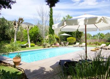 Thumbnail 4 bed country house for sale in Country House, Pollensa, Mallorca, Spain