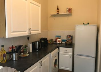 Thumbnail 1 bed flat to rent in Nothen Grove, Manchester