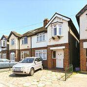 3 bed terraced house for sale in Rowan Road Rowan Road, Streatham SW16