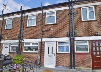 3 bed maisonette for sale in Pickford Lane, Bexleyheath, Kent DA7