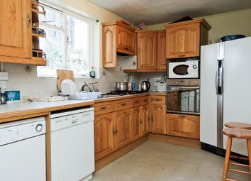 Thumbnail 4 bed property to rent in Cadiz Street, London