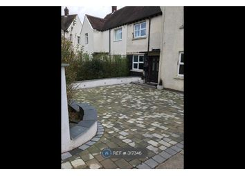 Thumbnail 3 bedroom semi-detached house to rent in Woodland Close, Hednesford, Cannock