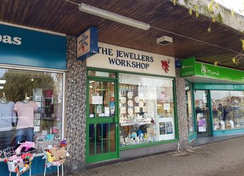 Thumbnail Retail premises to let in North Road, Lancing