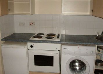 Thumbnail 1 bedroom flat to rent in Walm Lane, Mapesbury, London