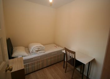 Thumbnail 2 bedroom shared accommodation to rent in Bridge Lane, London