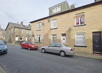 Thumbnail 2 bed terraced house for sale in Joshua Street, Todmorden