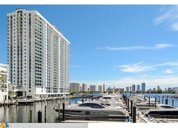 Thumbnail 2 bed town house for sale in 17301 Biscayne Blvd. Ph-3 Ph-3, Aventura, Fl, 33160