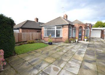 Thumbnail 2 bed detached bungalow for sale in Glenside, Calderstones, Liverpool