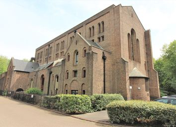 1 bed flat for sale in Simpson Road, Portsmouth PO2
