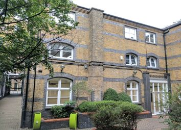 Thumbnail Business park to let in Liverpool Road, Barnsbury