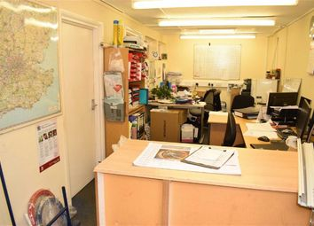 Thumbnail Office to let in Forest Road, Loughton, Essex