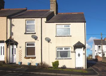 Thumbnail 2 bed terraced house to rent in Towneley Terrace, High Spen, Rowlands Gill