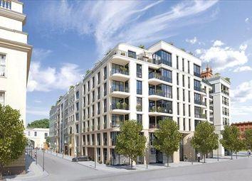 Thumbnail 2 bed apartment for sale in Werderscher Markt 12, 10117 Berlin, Germany