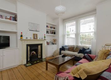 Thumbnail 5 bed property for sale in Credenhill Street, Streatham