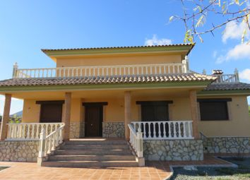 Thumbnail 5 bed villa for sale in Cps2107 Lorca, Murcia, Spain