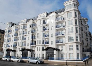 Thumbnail 1 bed flat for sale in Empress Drive, Douglas, Isle Of Man