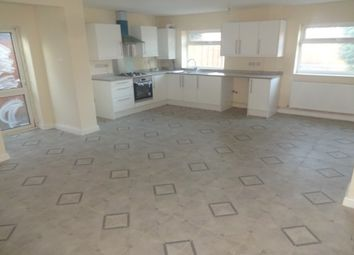 Thumbnail 3 bed semi-detached house to rent in Blackthorne Road, Walsall