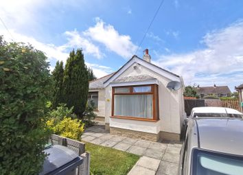 Thumbnail 2 bed bungalow for sale in Douglas Drive, Moreton, Wirral