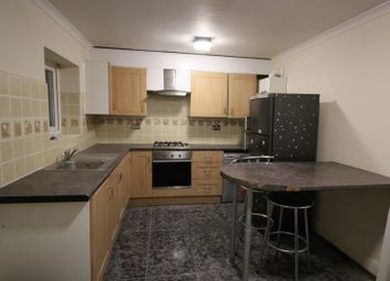 Thumbnail 3 bed terraced house to rent in Elfrida Close, Woodford Green