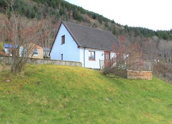 Thumbnail 2 bed detached house for sale in Inverinate, By Kyle