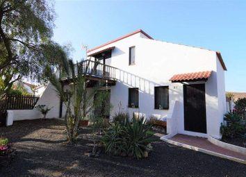 Thumbnail 1 bed duplex for sale in Parque Holandés, 35649 Parque Holandés, Las Palmas, Spain