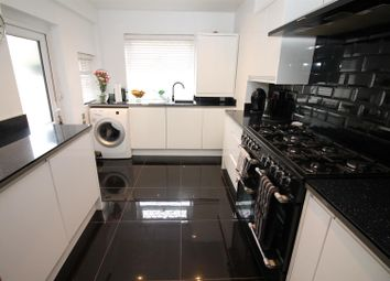 3 bed terraced house for sale in Moss Vale Road, Urmston, Manchester M41