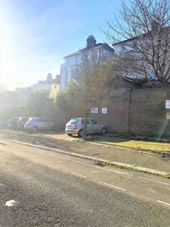 Thumbnail Parking/garage to rent in Alexandra Road, St Leonards On Sea