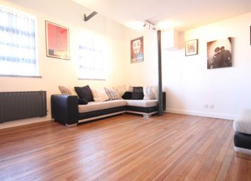 Thumbnail 1 bed flat for sale in Tobacco Factory, 30 Ludgate Hill, Northern Quarter