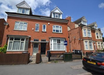 Thumbnail 6 bed property for sale in Knighton Road, Leicester
