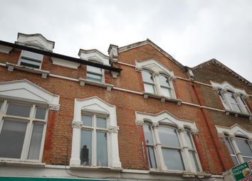Thumbnail 2 bedroom flat to rent in Albion Road, London