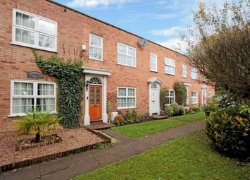 2 bed property to rent in Oak Hill Crescent, Surbiton KT6
