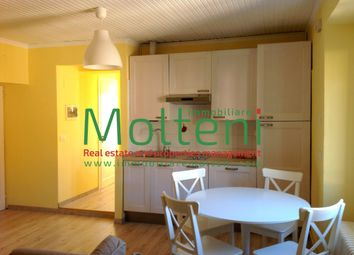 Thumbnail 1 bed triplex for sale in Bellano Centro, Lake Como, Lombardy, Italy