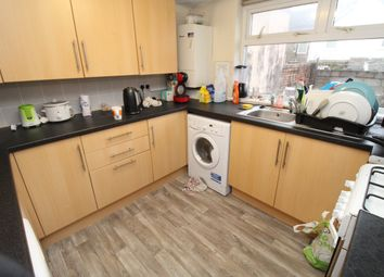 5 bed property to rent in Dogfield Street, Cathays, Cardiff CF24