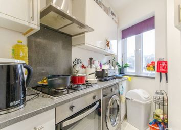 Thumbnail 2 bedroom flat for sale in Lancaster Road, New Barnet