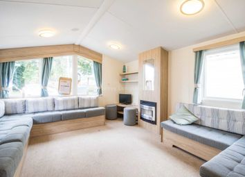 Thumbnail 2 bedroom mobile/park home for sale in Wild Duck, Belton, Great Yarmouth