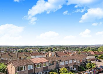 Bryants Hill, St George BS5. 3 bed maisonette