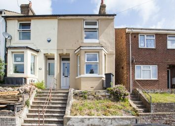 2 bed property for sale in Mayfield Avenue, Dover CT16