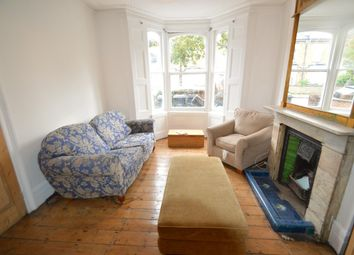 Thumbnail 3 bed property to rent in Beaconsfield Road, London